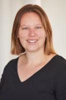 Diana Weindel