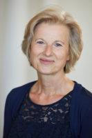 Annerose Krämer-Hübner