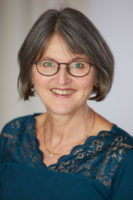 Marion Wahl