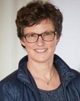Martina Schwellnuß