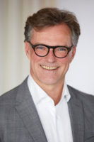 Rainer Homburg