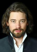 Christoph Schweizer
