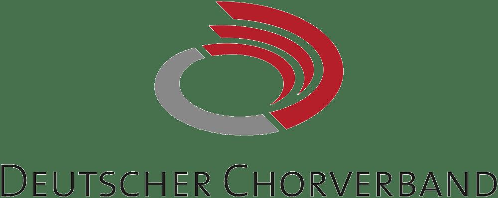 Deutscher Chorverband