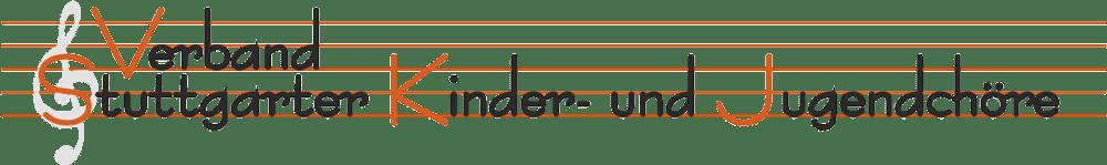 Verband Stuttgarter Kinder- und Jugendchöre