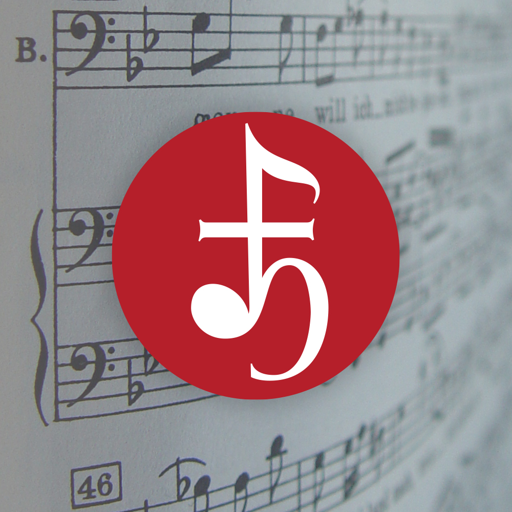 Stuttgarter Hymnus-Chorknaben